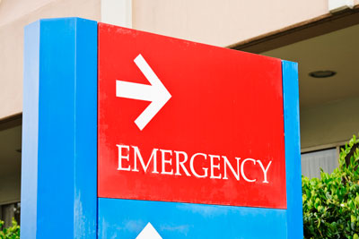 Accident Medical Expense 2